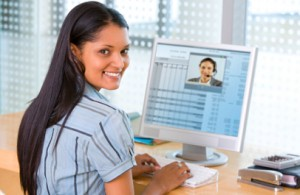 American Telemedicine Association (ATA) Announces Guidelines for Video-Based Online Mental Health Services