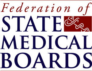 Federation of State Medical Boards (FSMB) Releases Model Telemedicine Act, Sparking Considerable Discussion