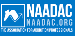 NAADAC Sponsors Dr. Maheu for Telehealth Best Practice Training