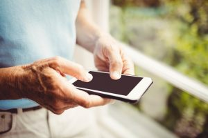 LCSWs and the Use of Texting in Mental Health Treatment: Responsibilities of the LCSW Providing Text Therapy