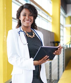 HIPAA Medical Records Release