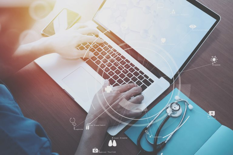 Interstate Licensing Compact and Telehealth Reimbursement: Recommendations of the U.S. Departments of Health and Human Services, Treasury, and Labor to the U.S. President