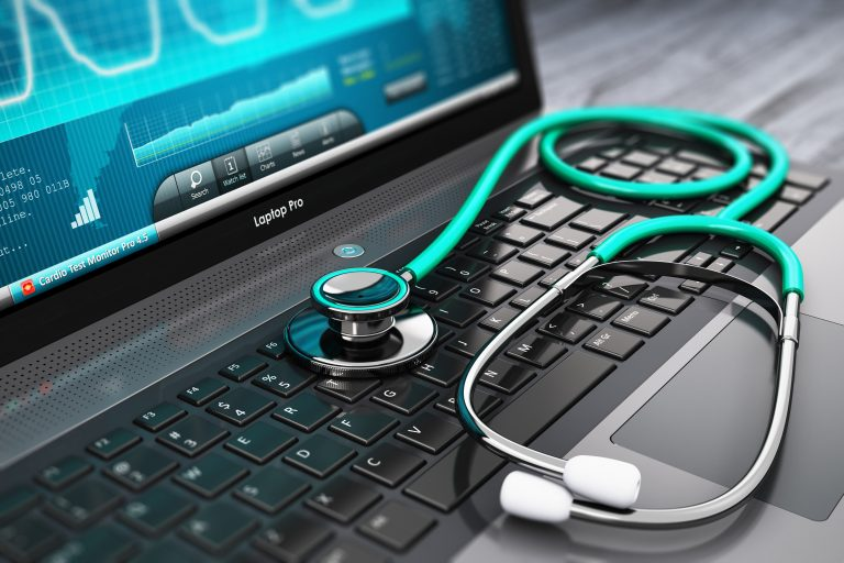 Medicare Next Generation ACO Model Telehealth Expansion Waiver
