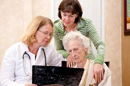 How to Use Telehealth for Seniors