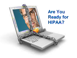 HIPAA Alert: Release of Mental Health Information May Be Preempted by State Laws