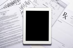 Do Clients Understand Electronic Client Informed Consent for Telehealth?
