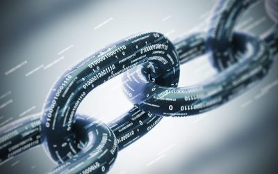 What Is a Blockchain EHR and How Can It Help in Substance Abuse Opioid Treatment?
