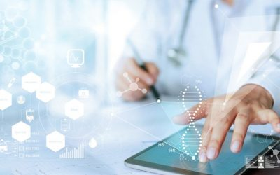 74 Temporary Telehealth CPT Codes to be Eliminated?