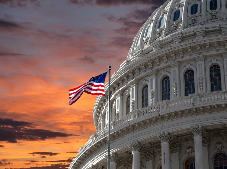 US Congress Meets to Discuss Telehealth after COVID: HELP Committee