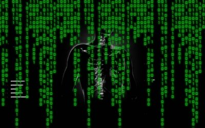 Behavioral Health Network (BHN) Malware Attack Affects 129K Patients