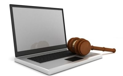 California Telehealth Regulation: Board of Psychology Proposal Comment Period