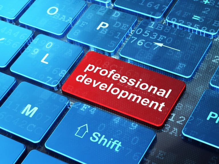 """Newly Published Article Published by Maheu and Colleagues — """"Continuing Professional Development Reflections on a Lifelong Learning Process"""""""