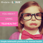 Thera-LINK