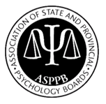 ASPPB Interjurisdictional Telepsychology Licensing Compact: News about Practicing Over State Lines