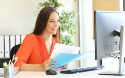 Telehealth Group Therapy: Reimbursement & Clinical Issues
