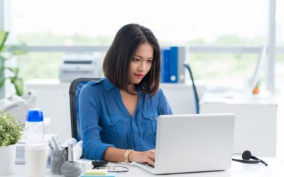 """""""What about telehealth billing?"""" Answers to Your Questions About Billable Telehealth Services and Telehealth CPT Codes during COVID"""