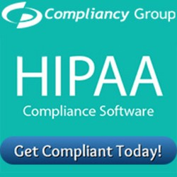 Hippa Compliancy Group