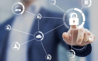 HIPAA's Final but Sweeping Changes to Privacy and Security Rules