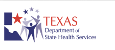 Texas Board of Examiners Supports Distance Counseling