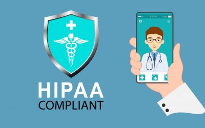 5 Key Tips for HIPAA Compliant Telemedicine
