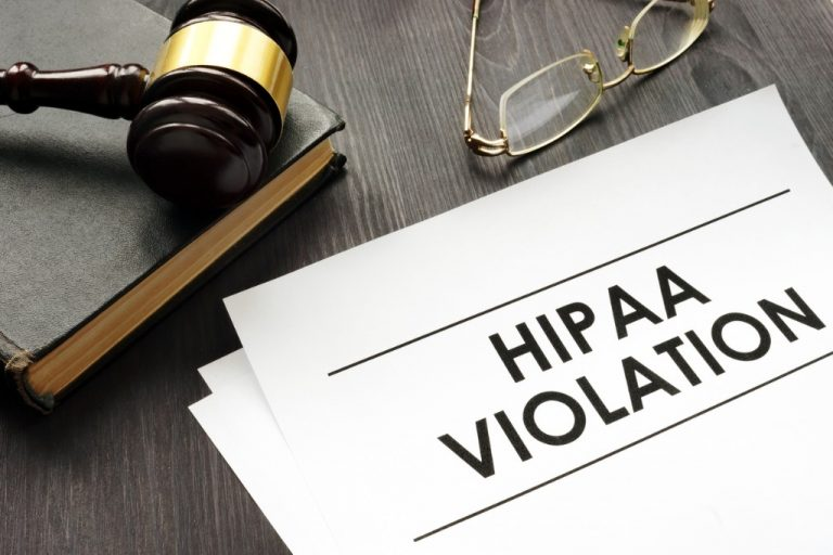 More HIPAA Right of Access Violations Reported by OCR
