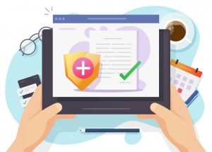Expansion of Medicare Telehealth