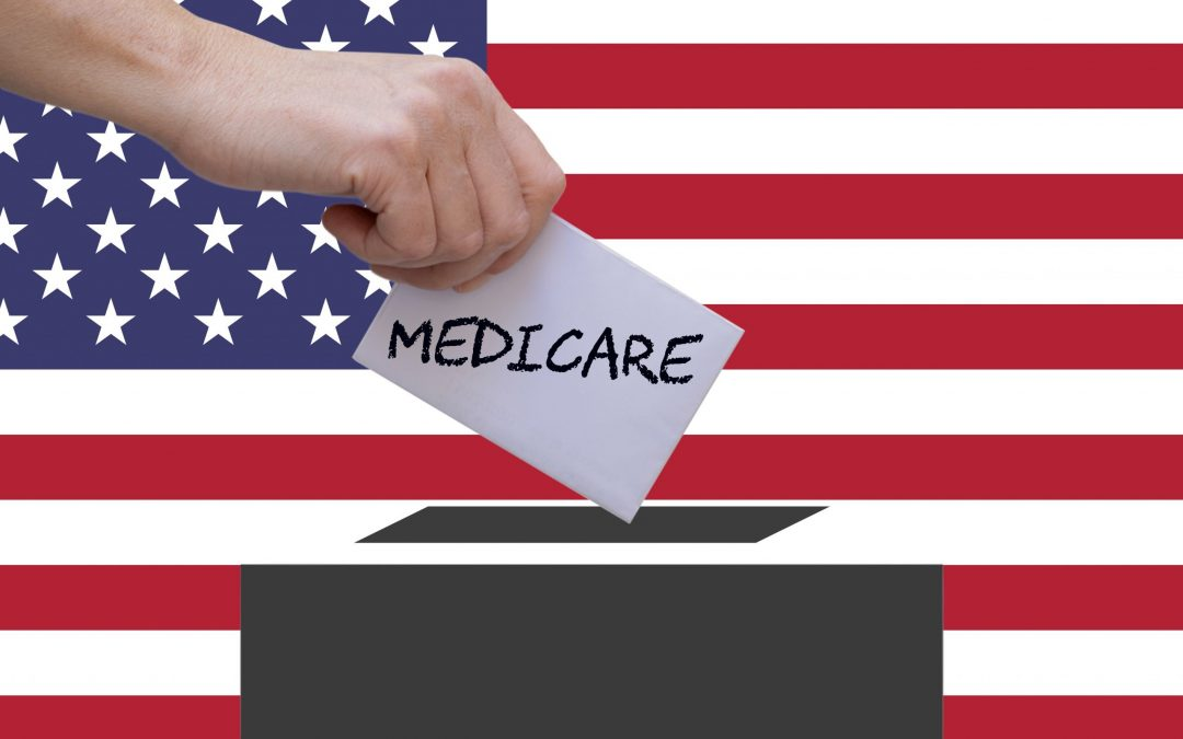 Mental Health Telemedicine Expansion Act and Telehealth