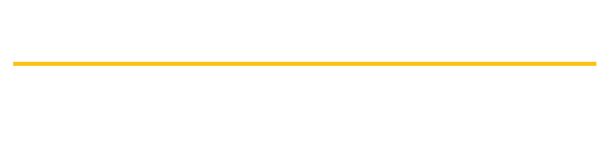 Telebehavioral Health Institute | Professional Training & Consultation