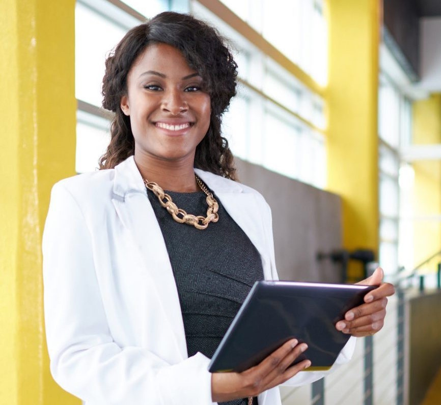Top 10 Reasons to Start Your Telehealth Telepractice