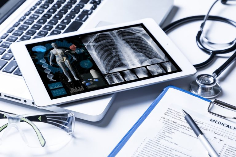 Bellwether? Doctors Licensed Anywhere in the US to Consult, Diagnose and Treat Massachusetts Residents by Internet Video