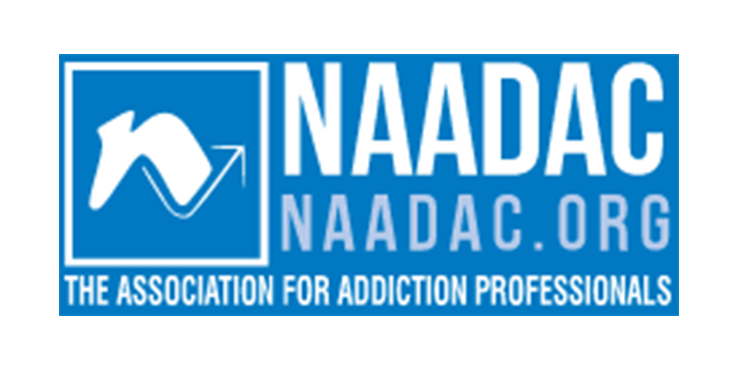 NAADAC's 2018 Annual Conference with TBHI Faculty