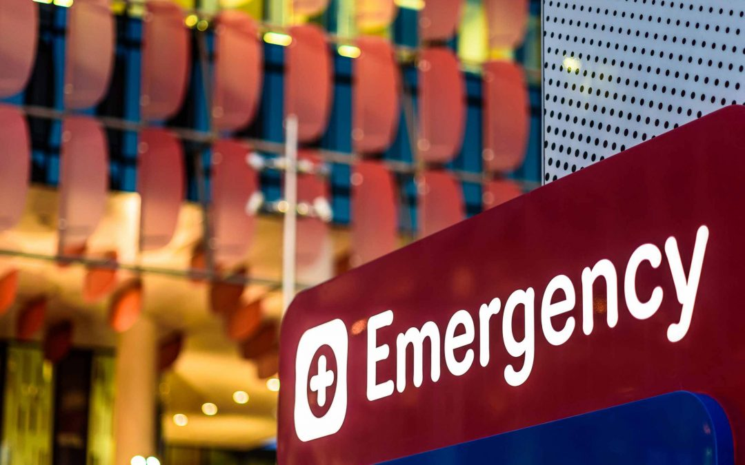 US HHS Extension of Public Health Emergency to April, 2021