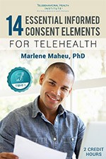 Informed Consent Elements