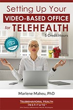 Setting Up Your Video-Based Office