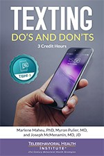 Texting Do's and Don'ts