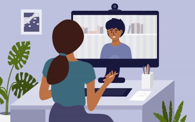 Telemental Health and Tele Therapy Lead Telehealth Expansion