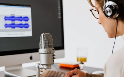 Best USB Microphone for Zoom – Top 5 of 2021