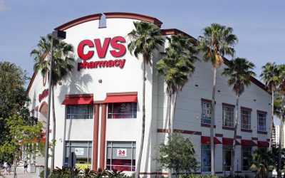 What is CVS Health and Why Is It Hiring Therapists?