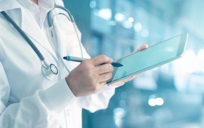 Proposed Changes for HIPAA Privacy Rule Receive Pushback