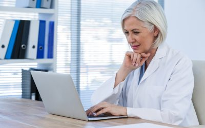 Using Telehealth CPT Codes To Ensure You Are Getting Fully Compensated
