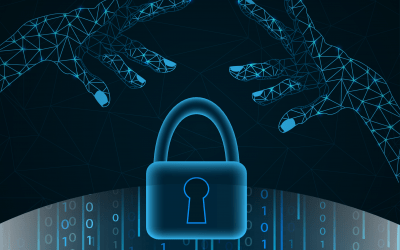 NIST Cybersecurity Guidance Update for Clinical HIPAA Cybersecurity