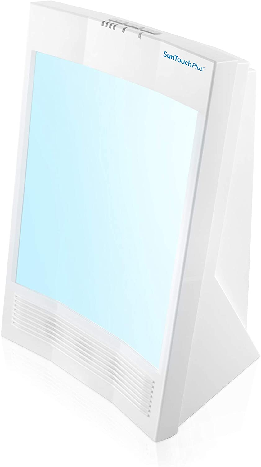 Best Light Therapy Boxes