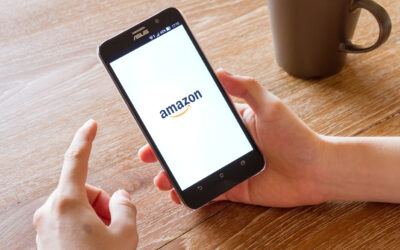 Amazon, Walmart, and Dollar General Continue their Advance into Delivering Telehealth Services
