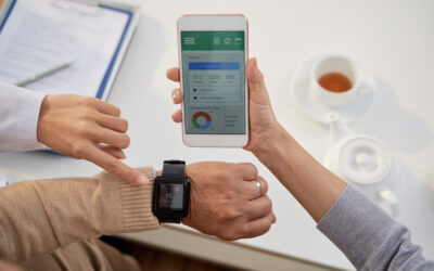 13 Benefits of Telehealth and Remote Patient Monitoring