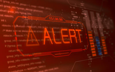 The 7 Most Common Cyber Attacks