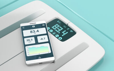 Digital Body Weight Scales – Top 5 of 2021