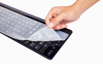 Best Keyboard Covers – Top 5 of 2021
