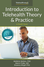 Introduction to Telehealth