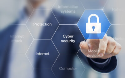 Cybersecurity Awareness Month: Are Your Services Safe?