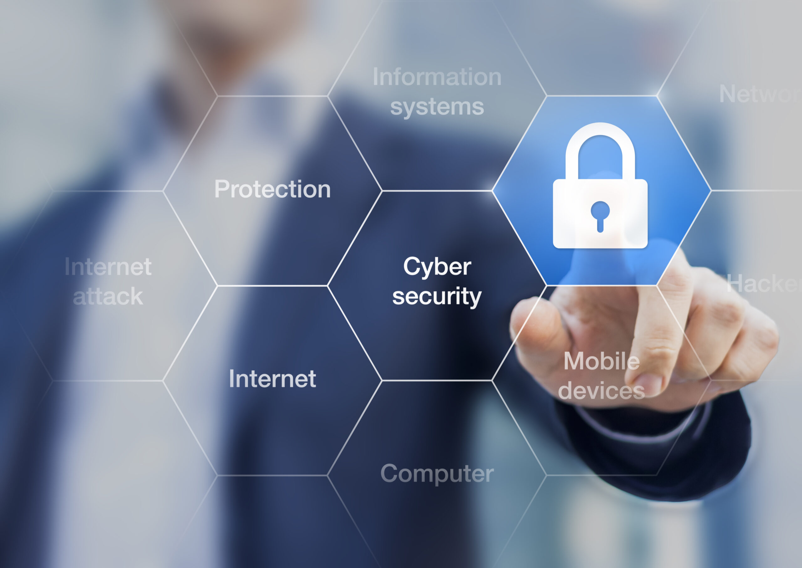 Healthcare Cybersecurity, NIST Cybersecurity